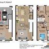 9717 Orkney Pl, Waldorf, MD, 20601