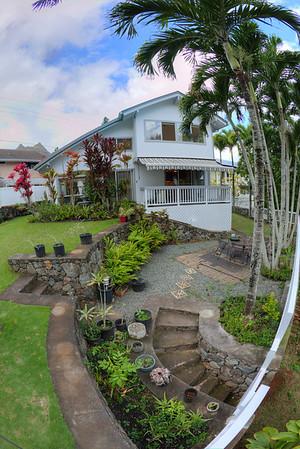 Kailua Bluffs Listing