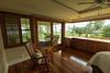 Kailua Manor 074