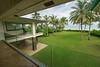 Kailua Manor 075