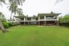 Kailua Manor 071