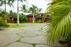 Kailua Manor 066