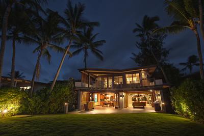 Keiki Beach House