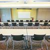 9100 KATC-Big Conf Room-304