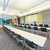 9100 KATC-Big Conf Room-308