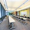 9100 KATC-Big Conf Room-306