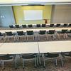 9100 KATC-Big Conf Room-305