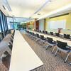 9100 KATC-Big Conf Room-310