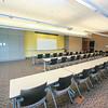 9100 KATC-Big Conf Room-303