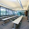 9100 KATC-Big Conf Room-311