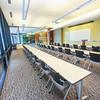 9100 KATC-Big Conf Room-307