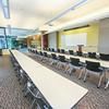 9100 KATC-Big Conf Room-309