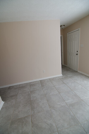 La Marque Texas House for Rent: 304 Robbie Street
