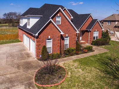 Lisa Gaston Homes