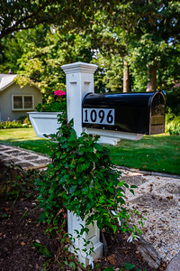 1096 long valley-6