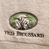 villa phrase 1-38