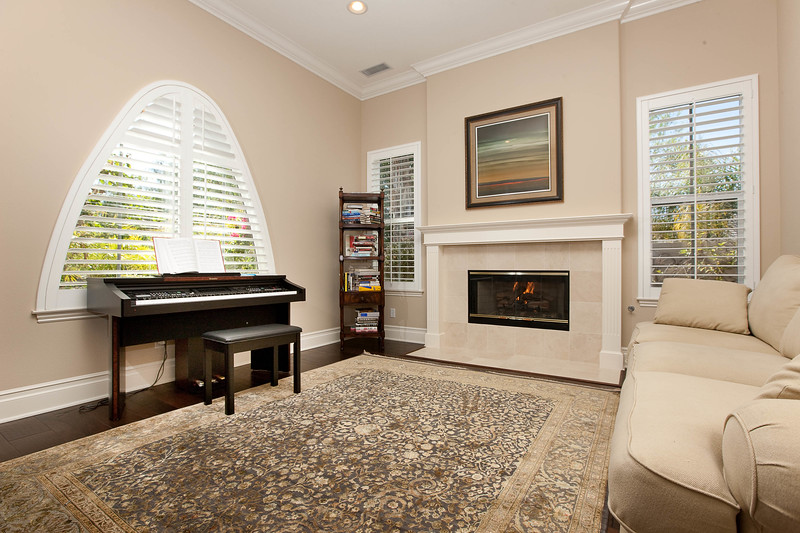 Real Estate Photography by Panostar