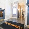 Majestic Lobby-109