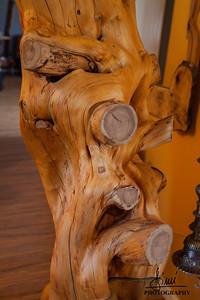 Rustic Furniture-46