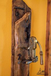 Rustic Furniture-22