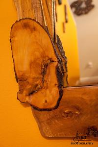 Rustic Furniture-50