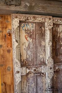 Rustic Furniture-33