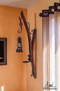 Rustic Furniture-12