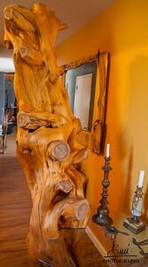 Rustic Furniture-45