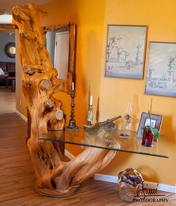 Rustic Furniture-44