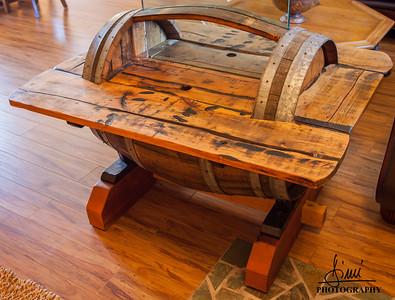 Rustic Furniture-65