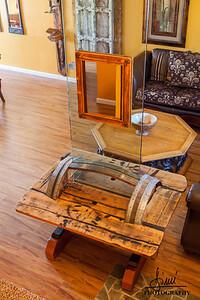 Rustic Furniture-62