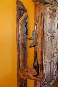 Rustic Furniture-29