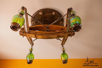 Rustic Furniture-18