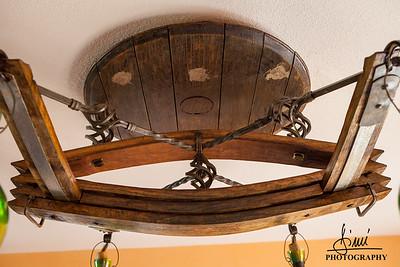 Rustic Furniture-15