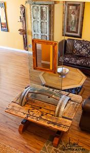 Rustic Furniture-63