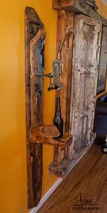 Rustic Furniture-30