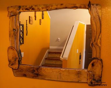 Rustic Furniture-49