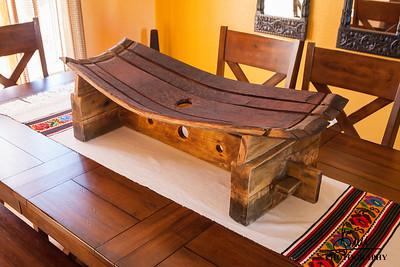 Rustic Furniture-5