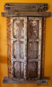 Rustic Furniture-31