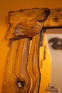 Rustic Furniture-51