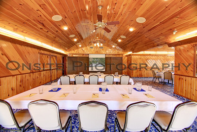 Meeting Room1a