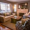 McDermott Home 003