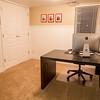 McDermott Home 012