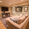 McDermott Home 015