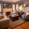 McDermott Home 004