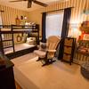 McDermott Home 002