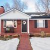 McDermott Home 005