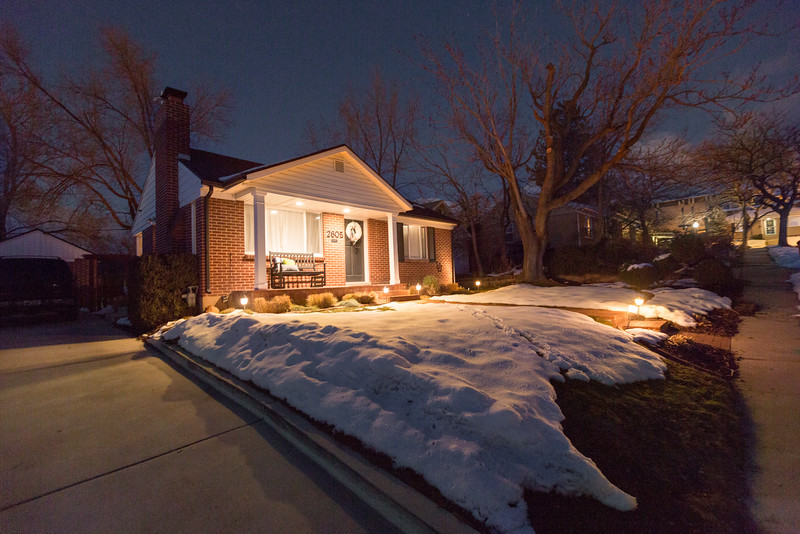 McDermott Home 020