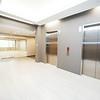 MCP II - Suite 225 - Pic-100