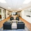 9333 N Merid-Interior-1st Fl Lobby-4